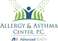 ALLERGY AND ASTHMA CENTER CMYK.jpg