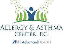 ALLERGY AND ASTHMA CENTER CMYK.jpg