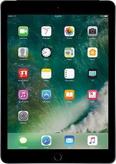 Apple iPad®