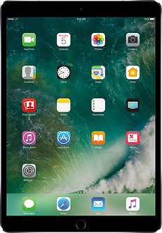 Apple 10.5-inch iPad® Pro