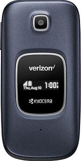 Kyocera Cadence LTE