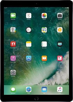 Apple 12.9-inch iPad® Pro