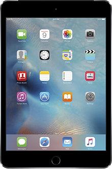 Apple iPad® mini 4