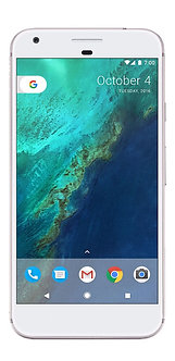 Pixel - Phone by Google