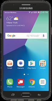 Samsung Galaxy J7 - Prepaid