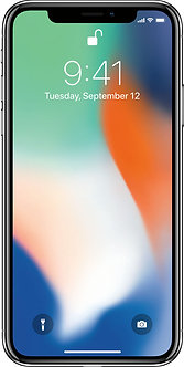 Apple iPhone® X