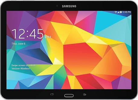 Samsung Galaxy Tab® 4