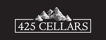 425 Cellars Logo.png