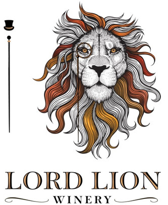 Lord Lion Winery