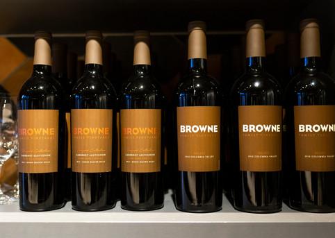 Brown20191120_ (34).jpg