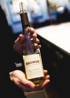 Brown20191120_ (3).jpg