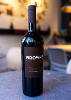 Brown20191120_ (2).jpg