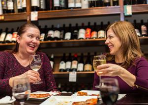 Woodinville Wine Blog