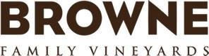 Browne Logo.jpg