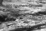 900 Southern Seconds
