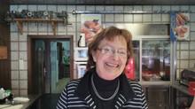 Seit 50 Jahren: Aus Liebe zu den Leuten und zu Leutschach