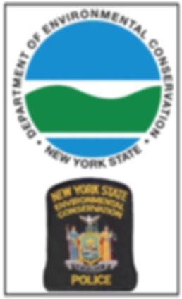 DEC_Law Enforcement.jpg