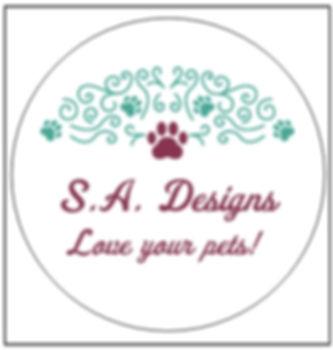 SA Designs.jpg