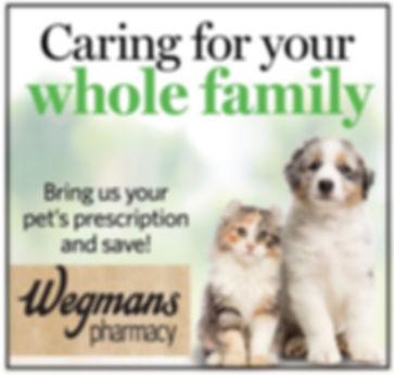 Wegmans - Pet Pharmacy.jpg