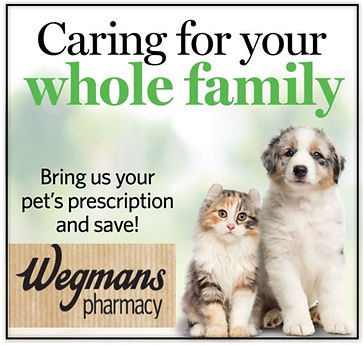 Wegmans - Pet Pharmacy.jpg