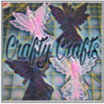 crafty crafts.jpg