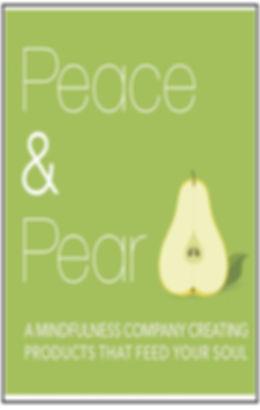 Peace & Pear 1.jpg