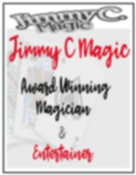 jimmy c magic ad.png