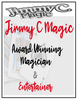 jimmy c magic ad.png