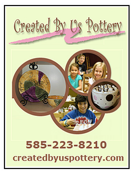 created by us pottery ad.png