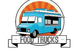 food truck image.jpg