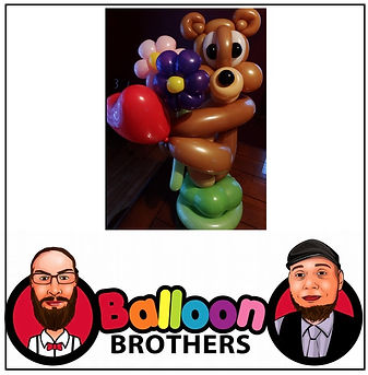 balloon brothers.jpg