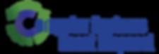 computer guy logo.png