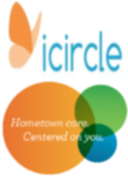 icircle.png