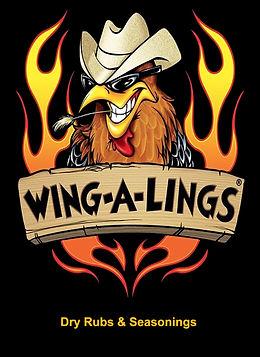 Wing-A-Lings.jpg