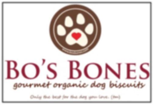 Bo's Bones.jpg