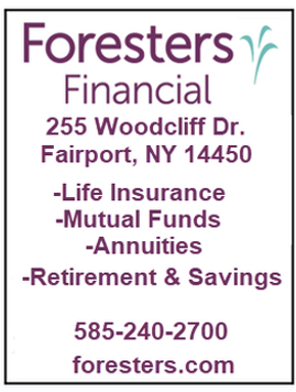 Foresters Financial Ad.png