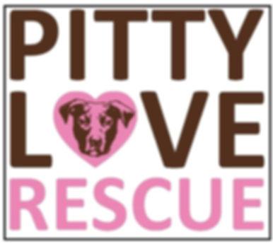 pitty love resuce.jpg