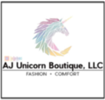 AJ Unicorn Boutique.jpg