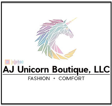 AJ Unicorn Boutique.jpg