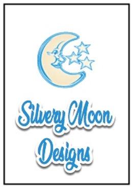 Silvery Moon.jpg