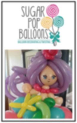 Sugar Pop Balloons.jpg