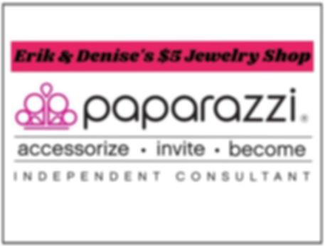 Paparazzi Jewelry.jpg