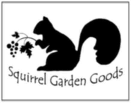 Squirrel Garden Goods.jpg