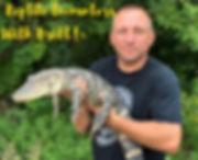 Britt Reptile Encounters.jpg