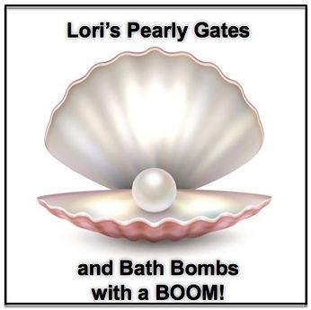 Lori's Pearly Gates.jpg