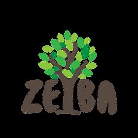 Zeyba Logo.png