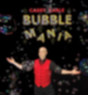 Bubblemania1.jpg
