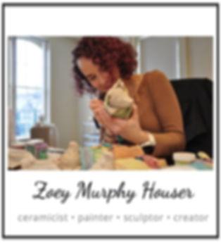 Zoey Murphy Houser.jpg