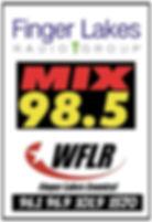 FL Radio - 98.5.jpg