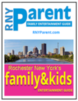 Parent network ad.png